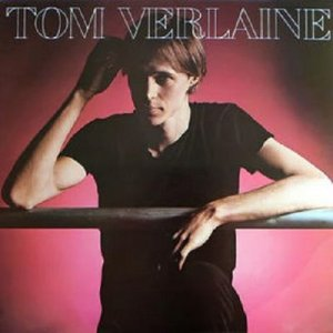tom-verlaine
