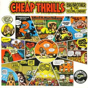 cheapthrills1