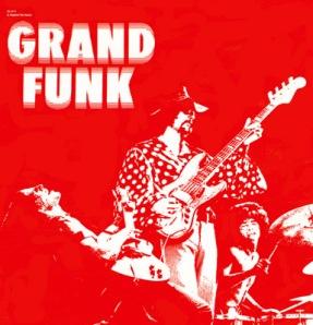 grandfunk