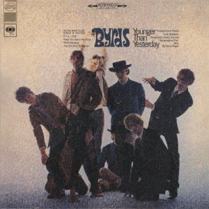 the-byrds-front