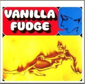 vanilla_fudge_debut2