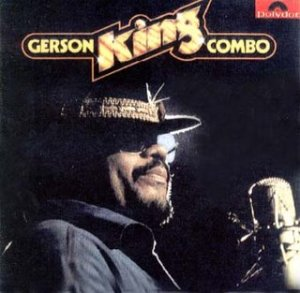 1977)_Gerson_King_Combo