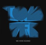 8540-we-have-sound
