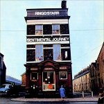 album-sentimental-journey