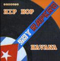 cd-soy-rapero