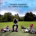 george_harrison-all_things_must_pass-frontal