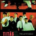 Tit_s_1985_Televis_o