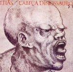 titc3a3s_-_cabec3a7a_dinossauro_-_front1
