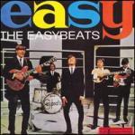The_Easybeats_-_Easy